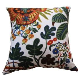 Pillow, Aralia