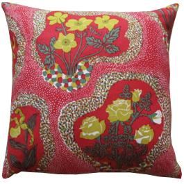 Pillow, Catleya