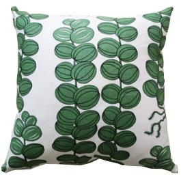 Pillow, Celotocaulis