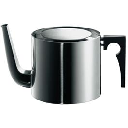 Arne Jacobsen Cylinda Tea Pot