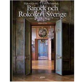 Barock och Rokoko i Sverige