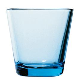 iittala Kartio